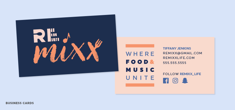 remixx_portfolio_businesscards.png