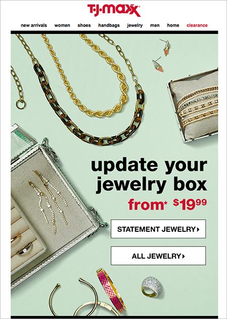 tjmaxx_portfolio_jewelry.png