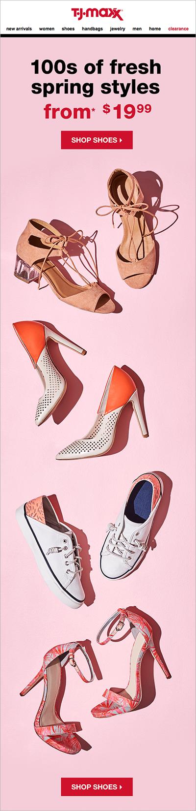 tjmaxx_portfolio_shoes.png