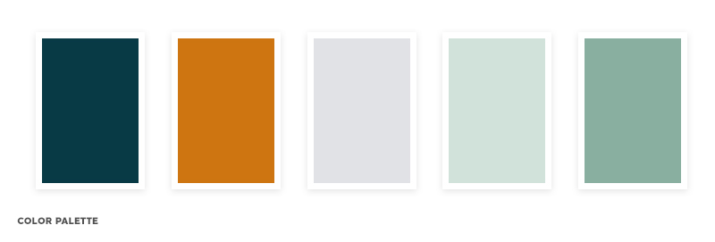 thestudio_restaurant_color_palette.jpg