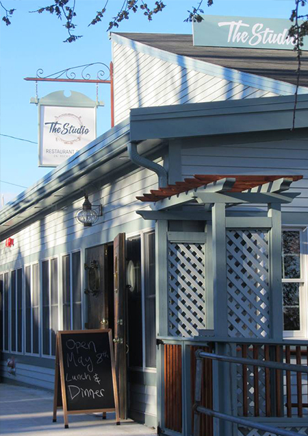 thestudio_restaurant_exterior.jpg