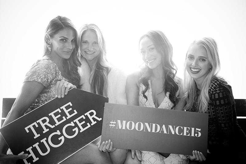 moondancegala_portfolio_signs.png