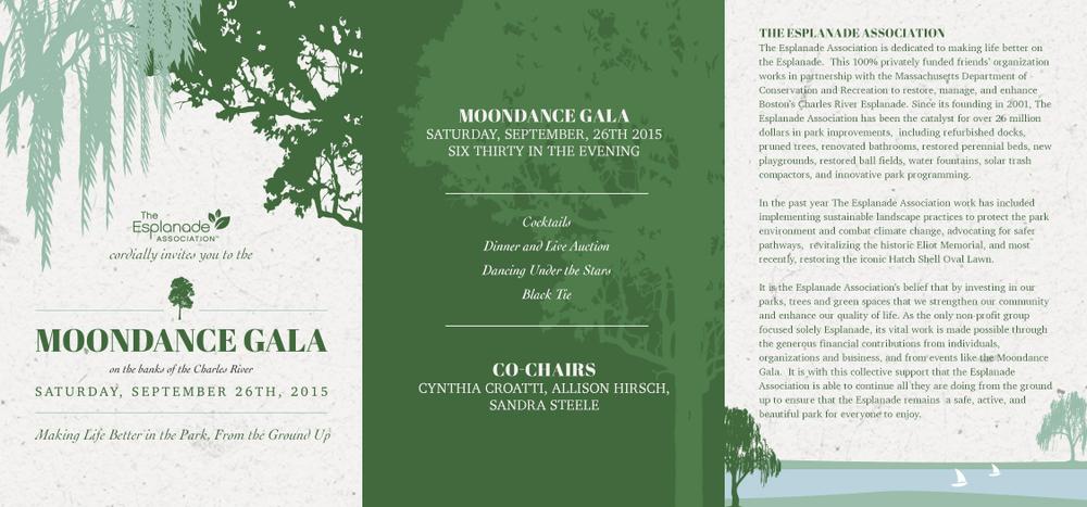 moondancegala_portfolio_invitation2.png