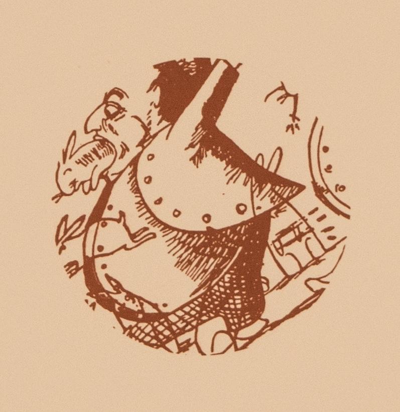 DSC_0176-2.jpg