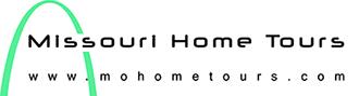 2015 Logo Full GREEN BLACK Missouri Home Tours