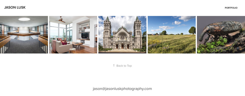 photographer-of-homes-new-portfolio-site-link-hub-jason-lusk.jpg