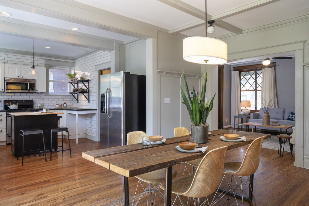 3910-juniata-street-st-louis-mo-63116-dining-with-view-to-kitchen-living-room.jpg