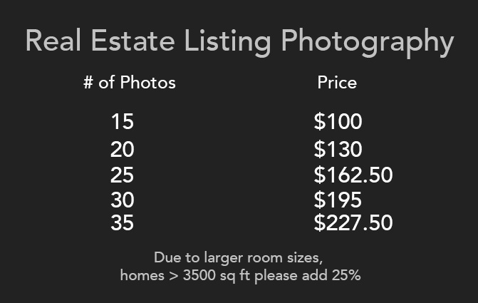 pricing-graphic-full-2019-missouri-home-tours-llc-jason-lusk-photographer.jpg