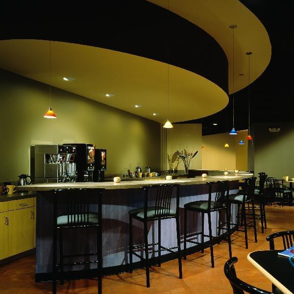 cro coffe house.jpg