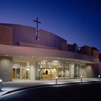 CROSSROADS CHURCH resize.jpg