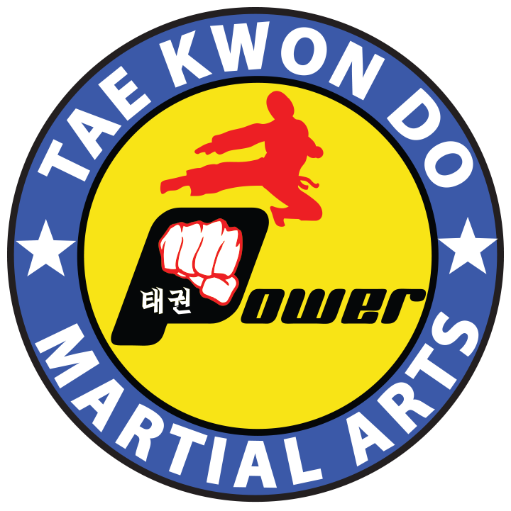 Power Tae Kwon Do