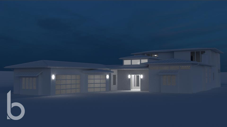 houseprogress04.jpg