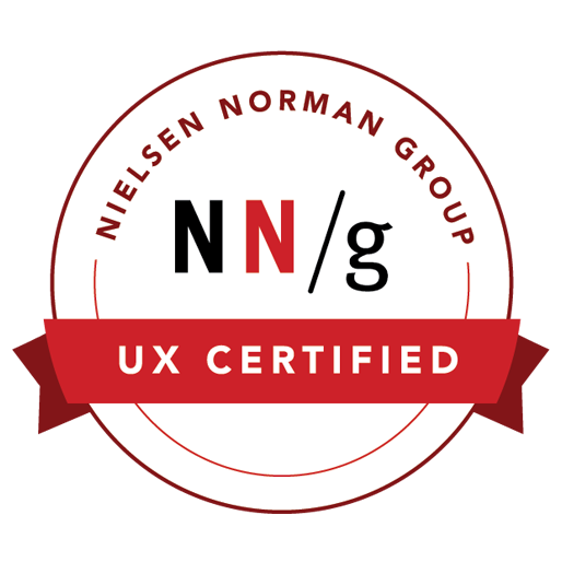 NNGUX_UXcertified.png