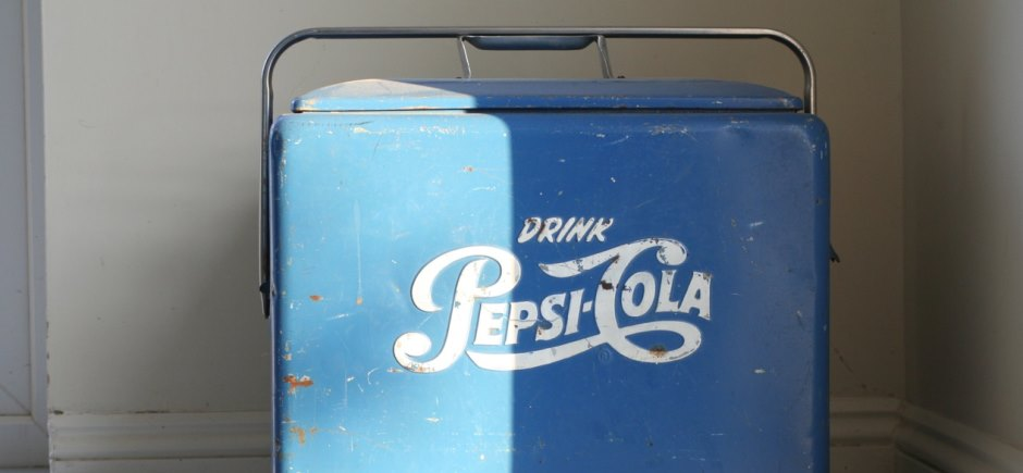 abstract pepsi box.jpg