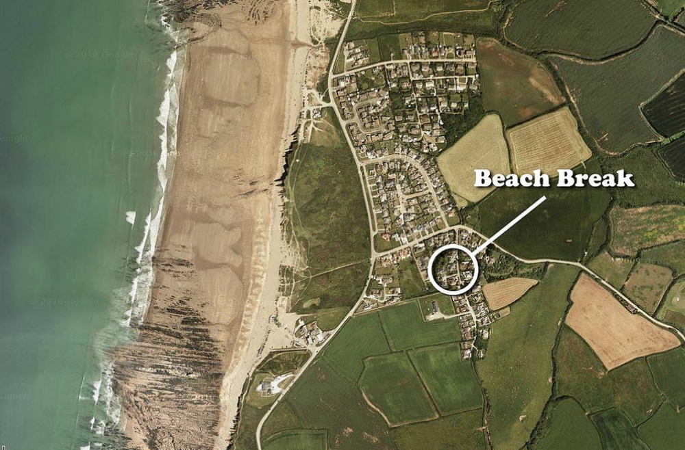 beach break google map.png