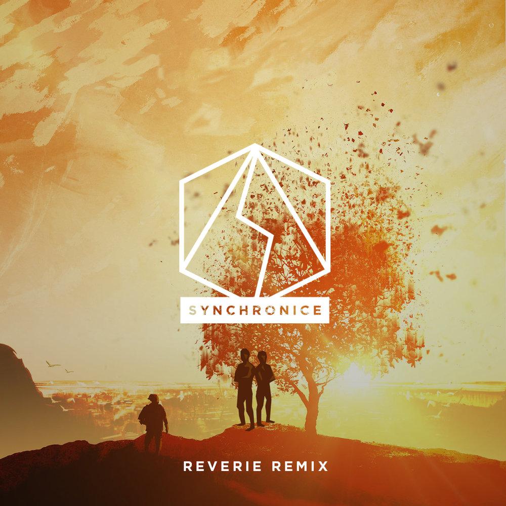 synchronice remix.jpg