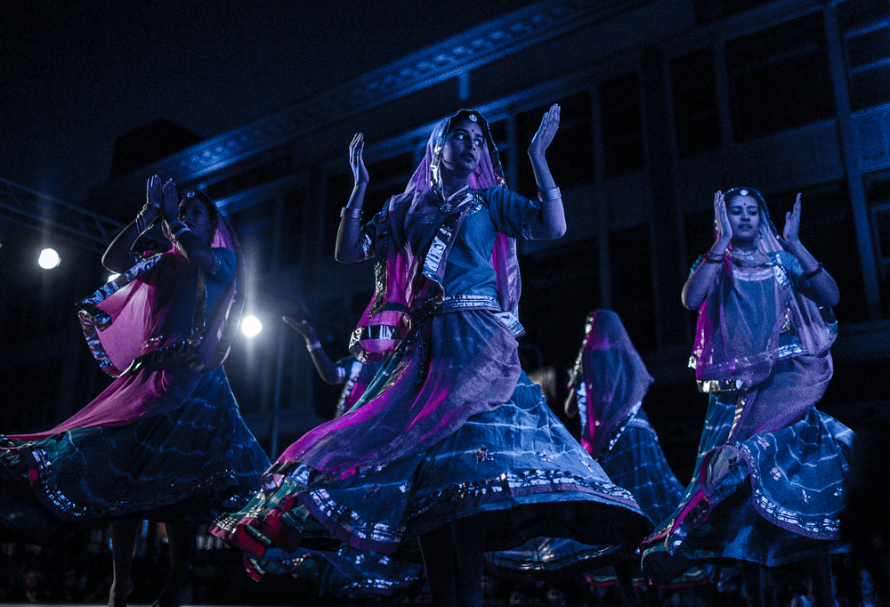 Diwali-2-JPG-Print-1.jpg