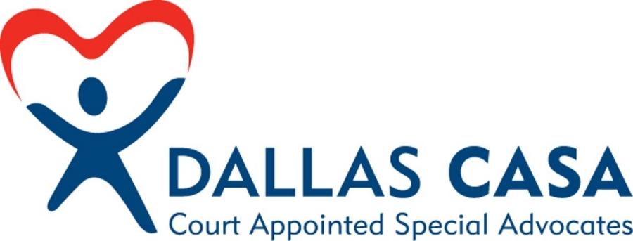 Dallas CASA.jpg