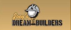 Joey's Dream Builders.jpg