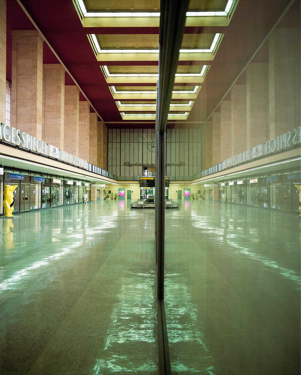 Tempelhof #2