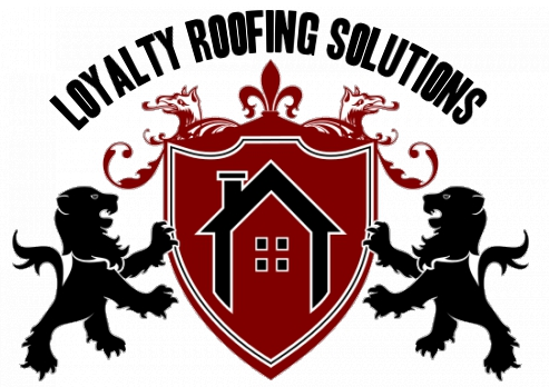 Loyalty Roofing Solutions | Roof Gutter Siding Window Exterior Remodeler