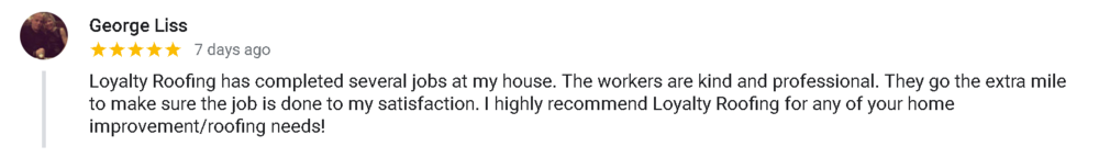 Review10.PNG