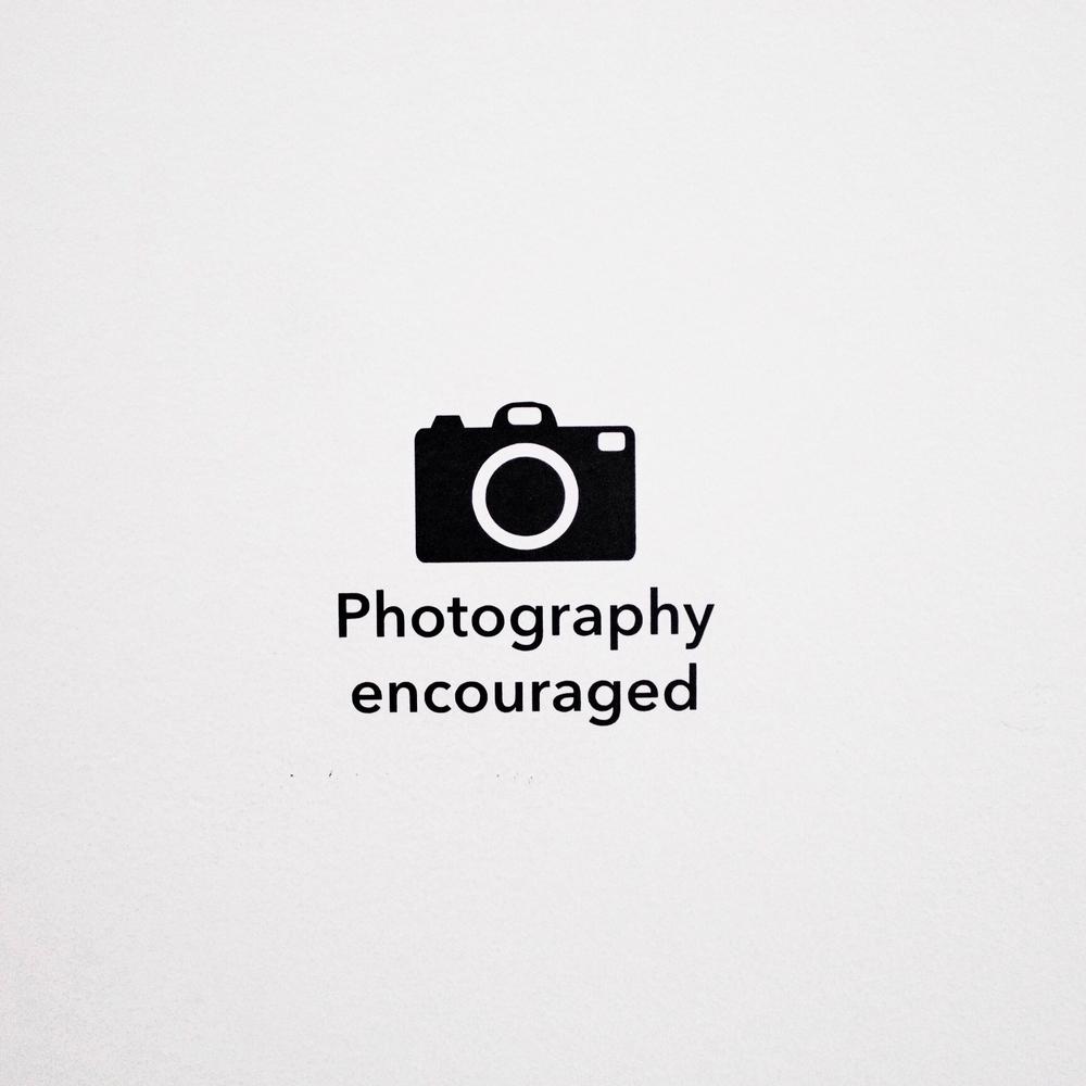 cambriabridget.com