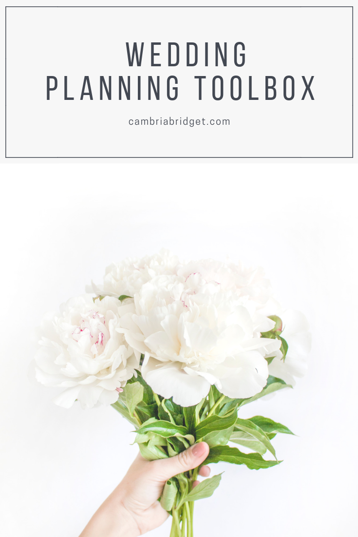 Wedding Planning Toolbox.png
