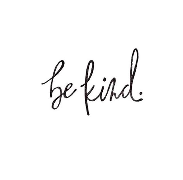 BE KIND 🌻  Kindness is so much more than one action or good deed, it is continuously showing grace, love, and patience towards others, and your self. Kindness is seeing imperfections and loving someone regardless. It is the soul on fire feeling when you've authentically connected with someone. It is exchanging a smile with a stranger on the street. It is simply letting someone they are not alone. Kindness is more than a single action- it is a mantra, lifestyle, and mentality. And it starts with yourself. • As we head into the New Year, my goal is to be kinder to myself and those around me. It is so important to forgive yourself for your imperfections, take pride in your growth, and show hope for a brighter, kinder you. 💙