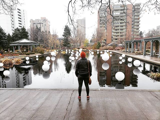 I'm so over the cold. 🙄  Where do you wanna travel in the sun next? 🌞 . . . #denver #findyourself #dailyinspiration #colorado #travelmore #wonderlust #expandyourplayground #explore #experience #travel #wanderlust #travelgram #travelgirl #outdoors #adventurethatislife #gardens #scenery #beautiful #travelphotography #love #winter #naturelover #adventure #cold #wander #photooftheday #water