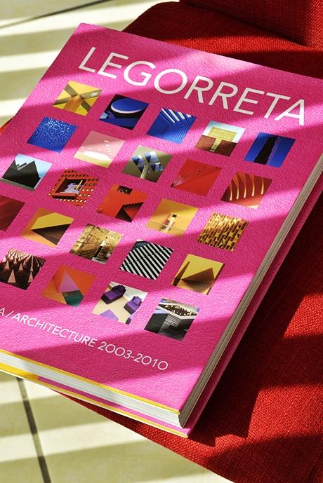Legorreta-06.jpg
