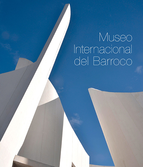 Barroco-1.jpg