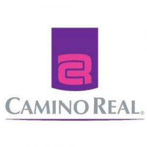 Camino Real.jpg