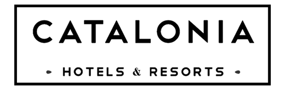 logo-catalonia.png