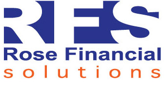 FATCA Update - Revised reporting for Form 8938 — Rose