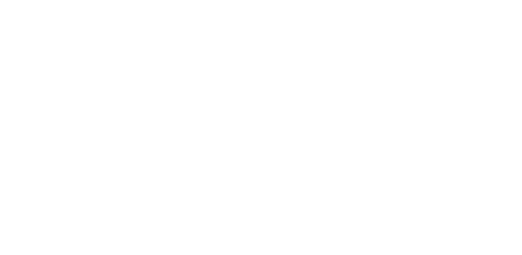 North Dakota Assemblies of God