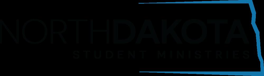 NDSM_Logo_Main_Blue.png