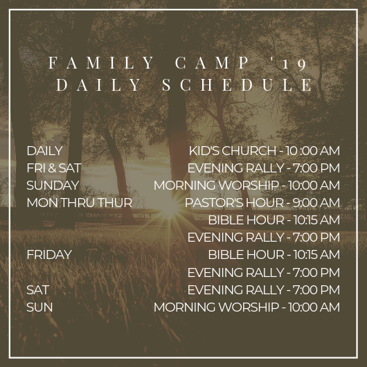 FC Daily Schedule.png