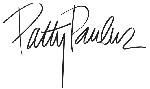 Patty Paulus