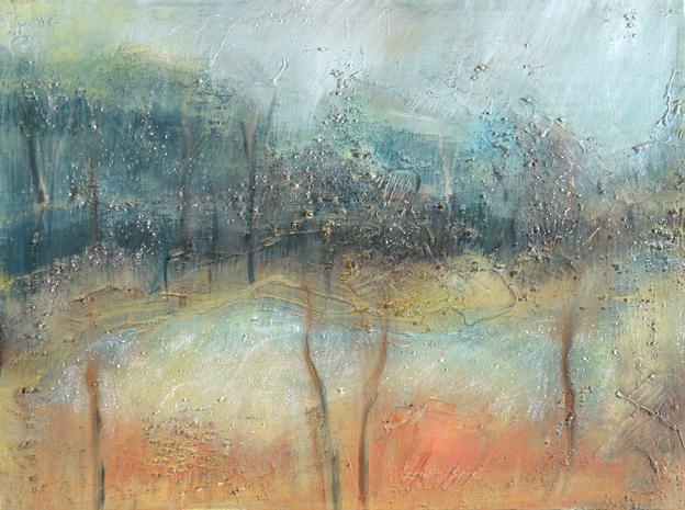 paintings_2007_large_12.jpg