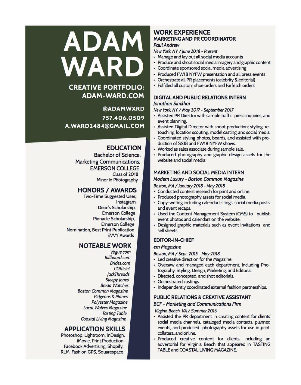 Adam Ward Resume MARCH 2019 (1) (1).jpg
