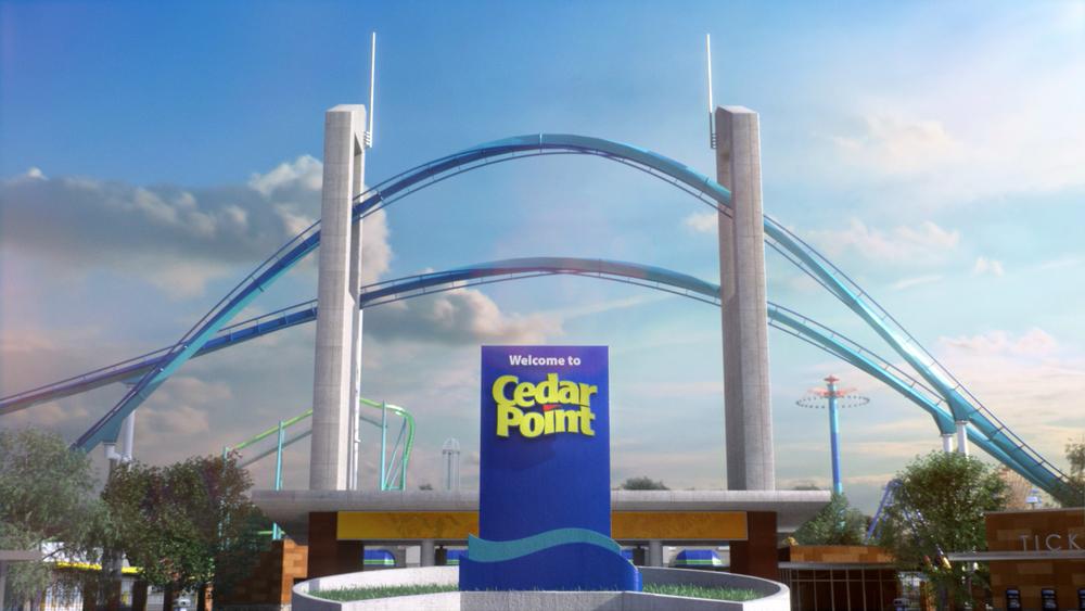 CedarFair_02 (00234).jpg