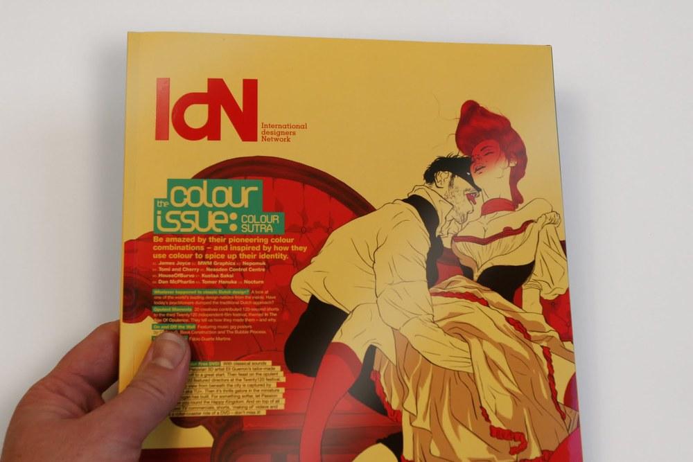 IDN_1_o.jpg