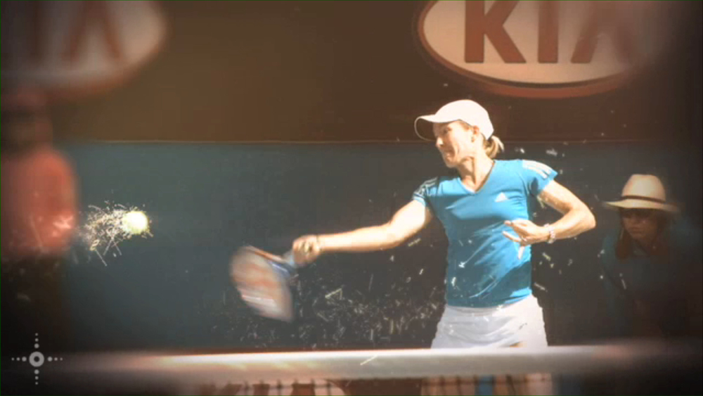 ESPN_Tennis_AusOpen_bugged_sm-PRORES_LABREEL.mov__2_00409_o.jpg