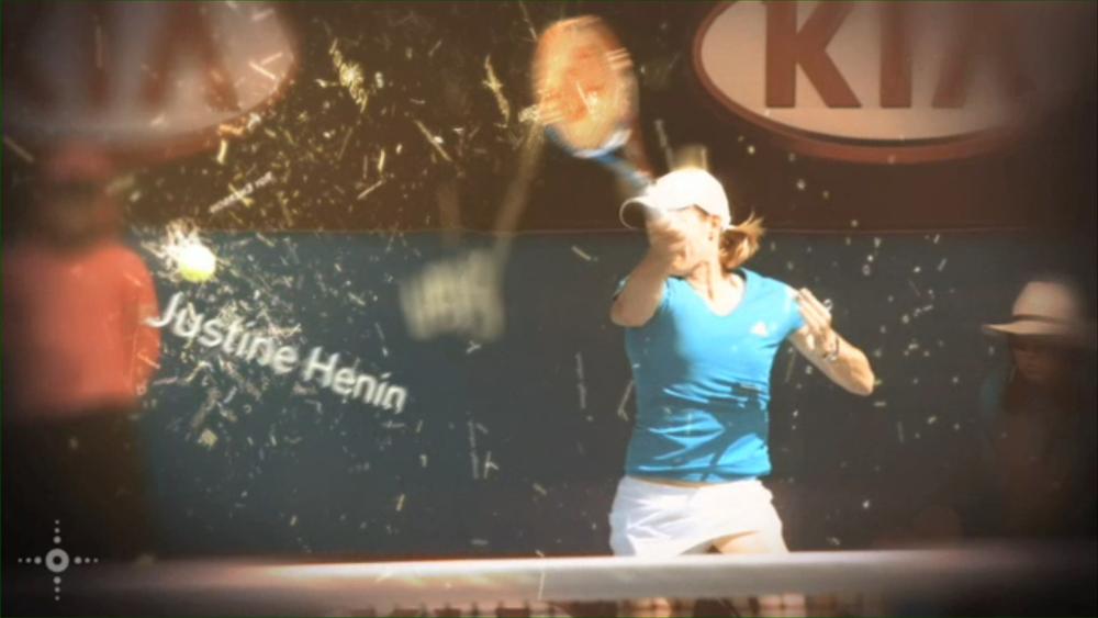 ESPN_Tennis_AusOpen_bugged_sm-PRORES_LABREEL.mov__3_00432_o.jpg