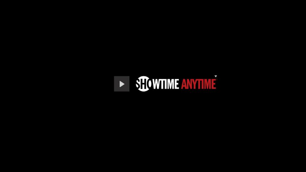 ShowtimeAnytime_90sec-24__1_00125_o.jpg