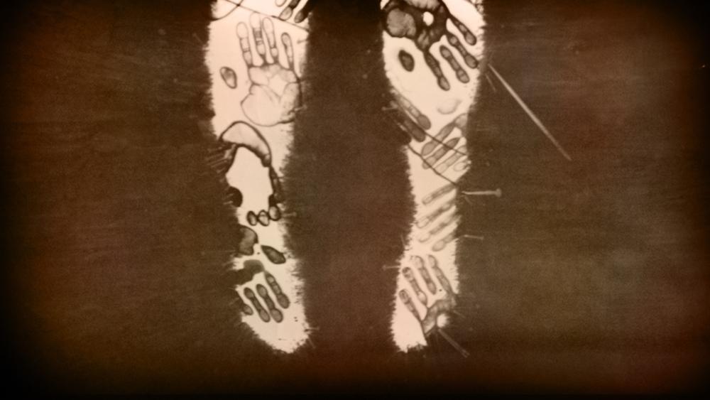 tsm_handprint_01_o.jpg