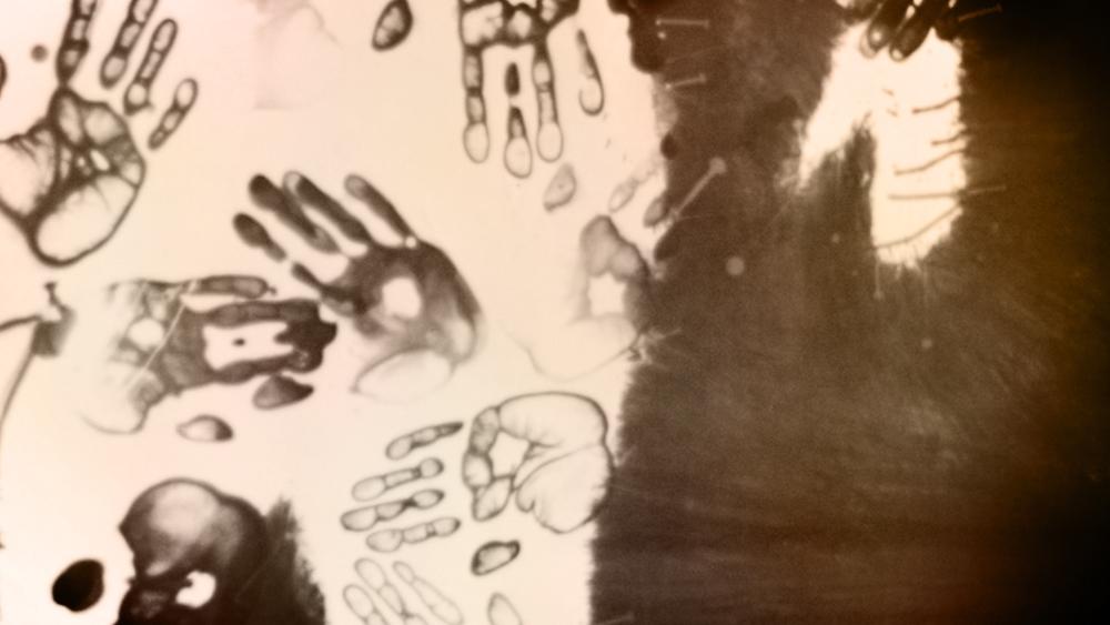 tsm_handprint_02_o.jpg