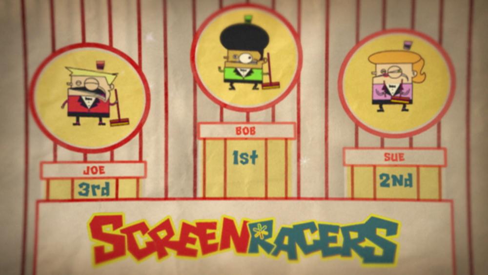 ScreenRacers_sprint_SD-PRORES_LABREEL.mov__4_01116_o.jpg