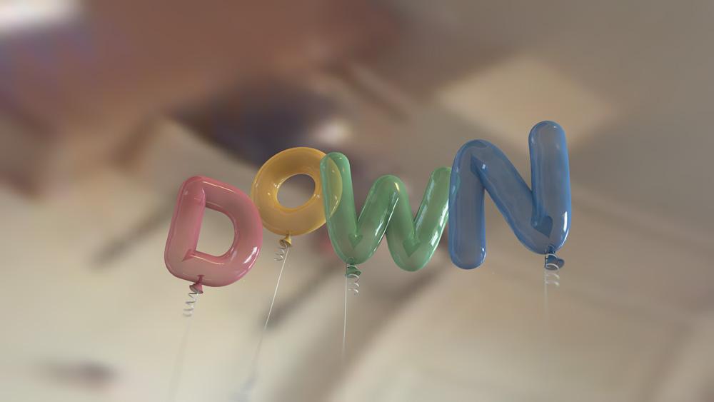 down_rnd03_incam.jpg